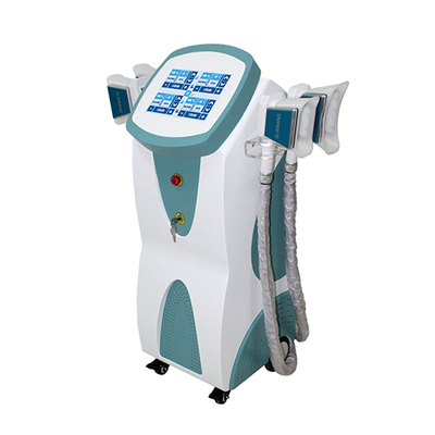 Fat freezing machine cryolipolysis coolsculpting slimming machine