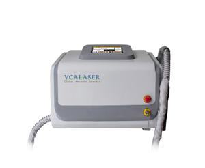 Diode laser 808 for women and men hair removal machine