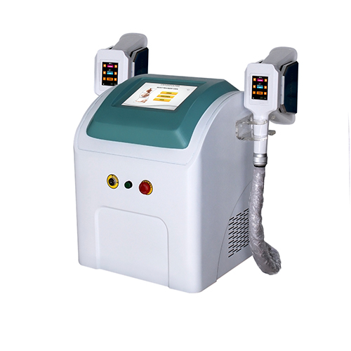 Weight loss machine fat freezing machine cryolipolysis slimming