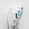 Most popular beauty equipment new style SHR IPL elight RF laser Multifunctional