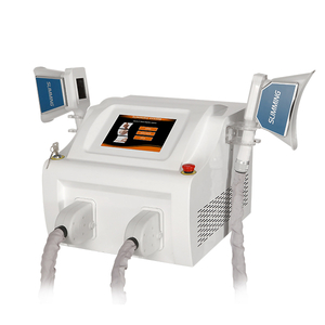 Fat freezing machine cryolipolysis slimming machine